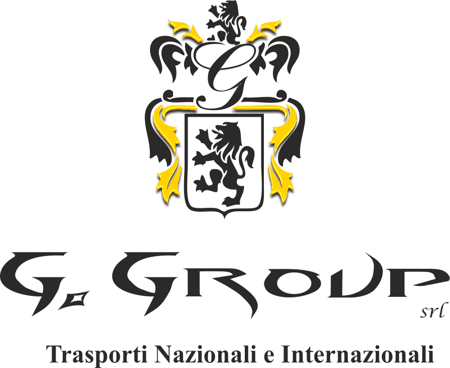 G Group Srl